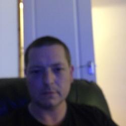 Scottmoll (40)