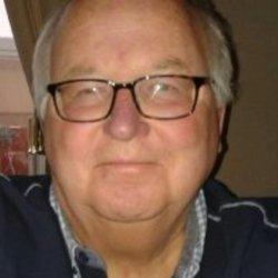 Philip (64)