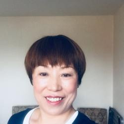 Jenny (53)