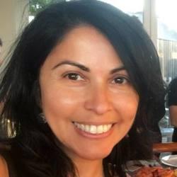 Eliz, 42 from Victoria