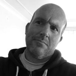 Jeff (44)