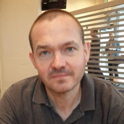 Andrew (47)