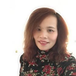 Chenxue (48)