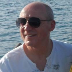 Alan (60)