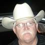 Joseph, 55 from Oklahoma