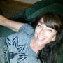 Donna, 49 from West Virginia