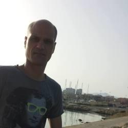 Adrian (38)