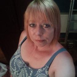 Michelle (47)