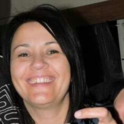 Photo of Nicolette