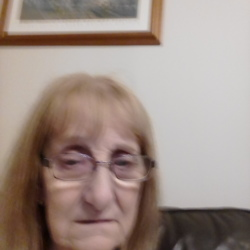 Gill is looking for singles for a date