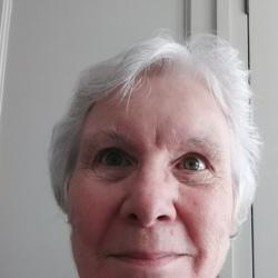Ruth (67)
