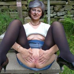 sexting  Wendyh in Ifton Heath