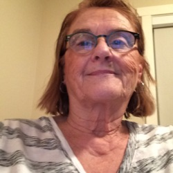 Ann is looking for singles for a date