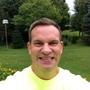 Steve, 441973-8-12IllinoisDecatur from Illinois