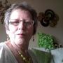 Linda (65)