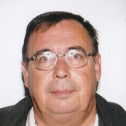 Greg (75)
