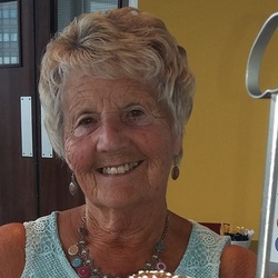 Irene (77)
