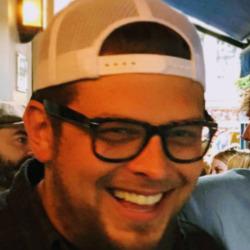 Oliver (36)