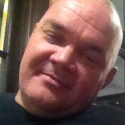 Doug (54)