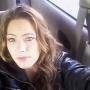 Tamara, 35 from Arkansas