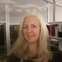 Sylvie, 51 from Quebec