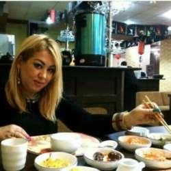 Photo of Emyy