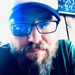 Scott, 39 from North Carolina