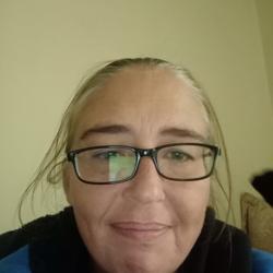 Kristy, 38 from Australian Capital Territory