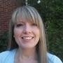 Angela , 38 from Illinois