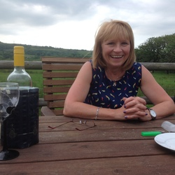 Gaynor is looking for singles for a date