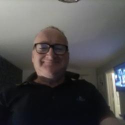 Michael (58)