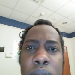 Dgray, 36 from Texas