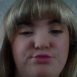 Libby is looking for singles for a date