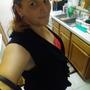 Bobbie, 33 from Florida