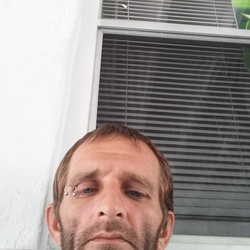 Will, 35 from Florida