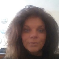 Sheryl (54)