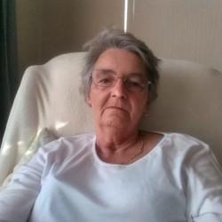 Photo of Georgina