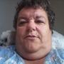 Cecillia, 54 from Nova Scotia