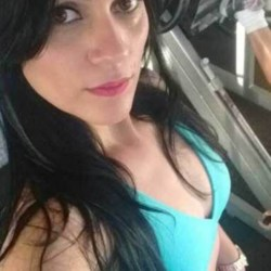 Photo of Maren
