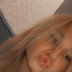 Photo of Ceara