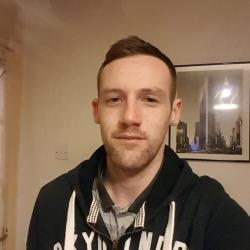 Martyn (29)