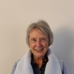 Photo of Beverly
