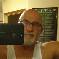 David (51)