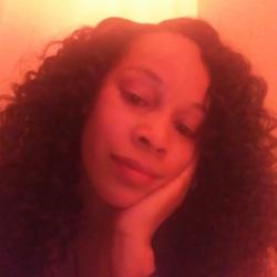Photo of Trinna