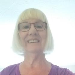 Lilian (71)