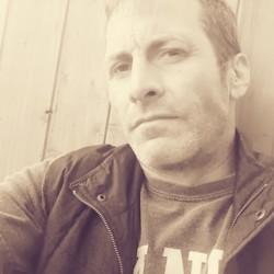 Mathis, 43 from British Columbia