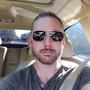 Sebastian, 44 from Arizona