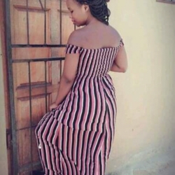 Bulelwa is looking for singles for a date