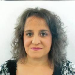 Debra, 50 from New Jersey
