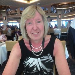 Sue (67)